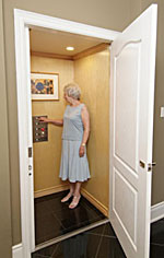 Arcolamobility Residential Elevators Home Elevators